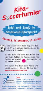 ssp-kita-soccerturnier-1