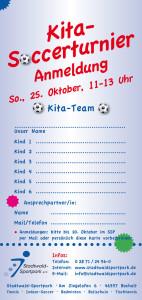 ssp-kita-soccerturnier-2