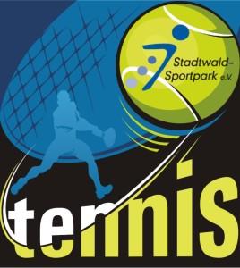 Tennis+logo