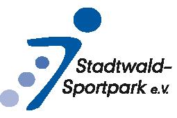 Stadtwaldsportpark
